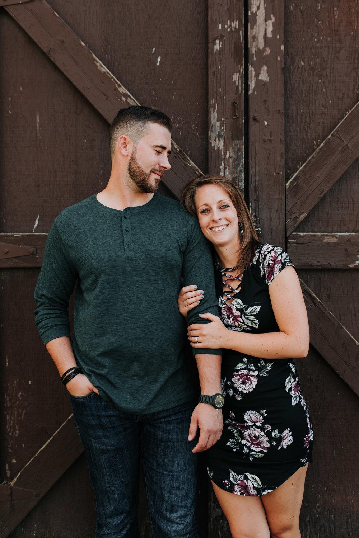 Leslie & Austin - Engaged - Nathaniel Jensen Photography - Omaha Nebraska Wedding Photograper - Engagement Session-39.jpg