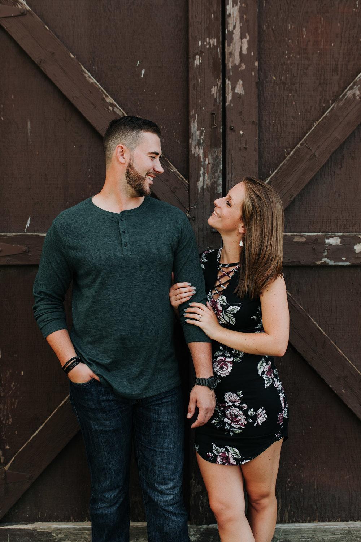Leslie & Austin - Engaged - Nathaniel Jensen Photography - Omaha Nebraska Wedding Photograper - Engagement Session-40.jpg