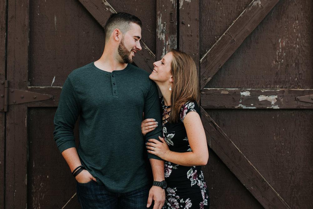 Leslie & Austin - Engaged - Nathaniel Jensen Photography - Omaha Nebraska Wedding Photograper - Engagement Session-41.jpg