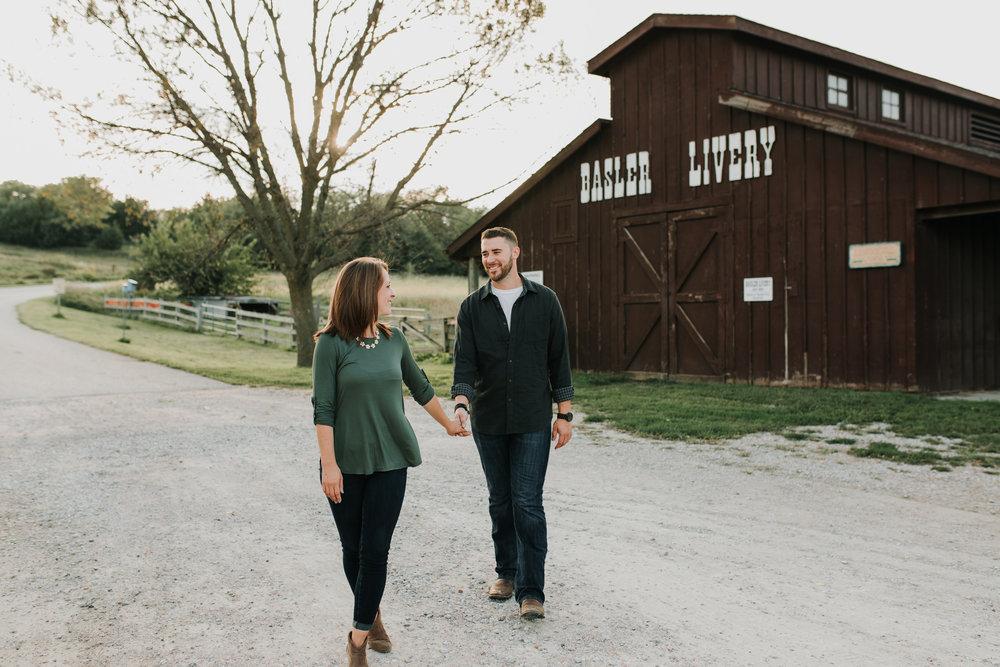 Leslie & Austin - Engaged - Nathaniel Jensen Photography - Omaha Nebraska Wedding Photograper - Engagement Session-46.jpg