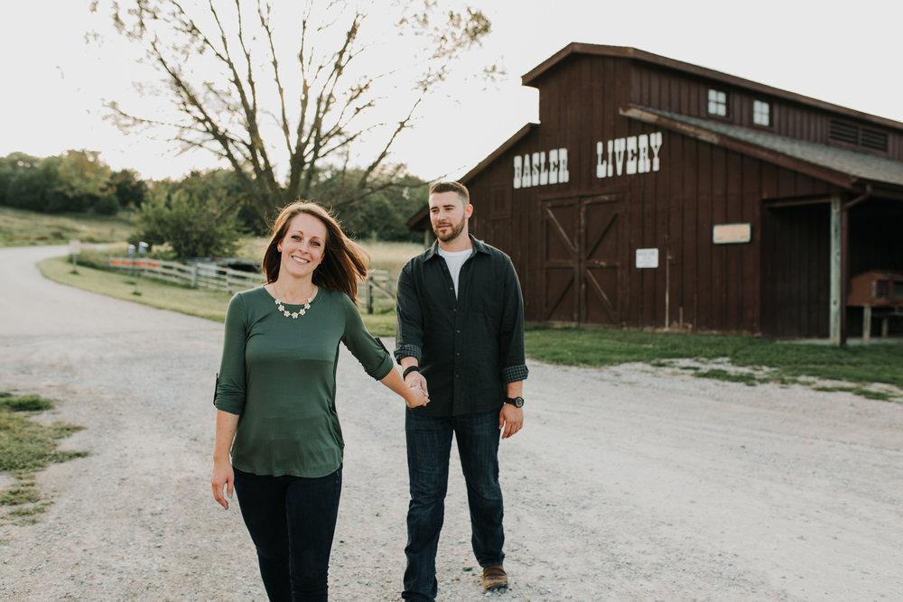 Leslie & Austin - Engaged - Nathaniel Jensen Photography - Omaha Nebraska Wedding Photograper - Engagement Session-47.jpg