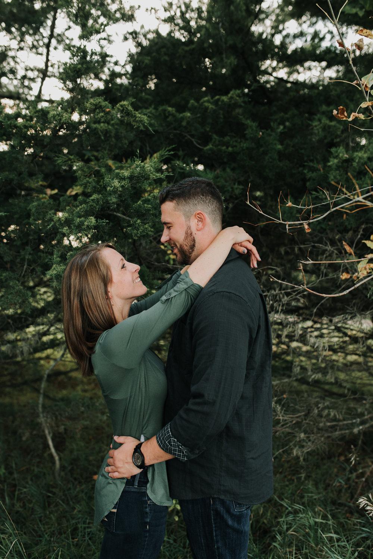 Leslie & Austin - Engaged - Nathaniel Jensen Photography - Omaha Nebraska Wedding Photograper - Engagement Session-49.jpg