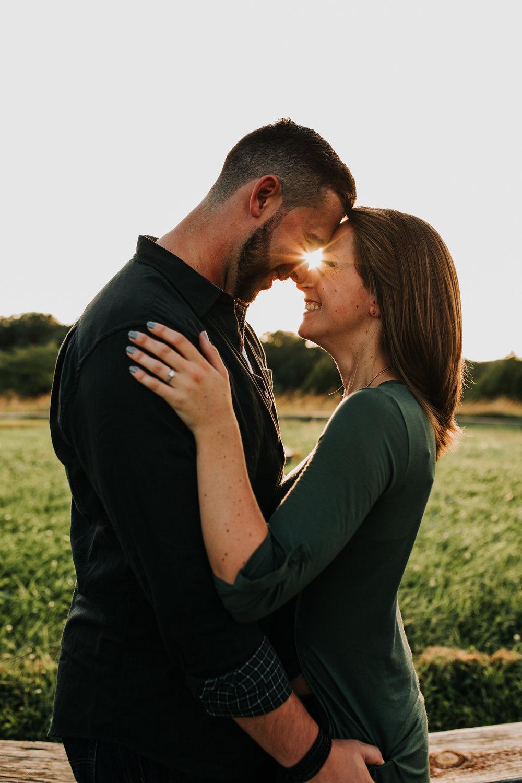 Leslie & Austin - Engaged - Nathaniel Jensen Photography - Omaha Nebraska Wedding Photograper - Engagement Session-55.jpg