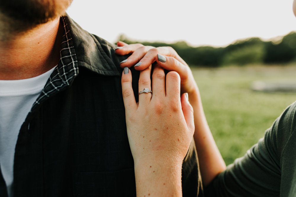 Leslie & Austin - Engaged - Nathaniel Jensen Photography - Omaha Nebraska Wedding Photograper - Engagement Session-58.jpg
