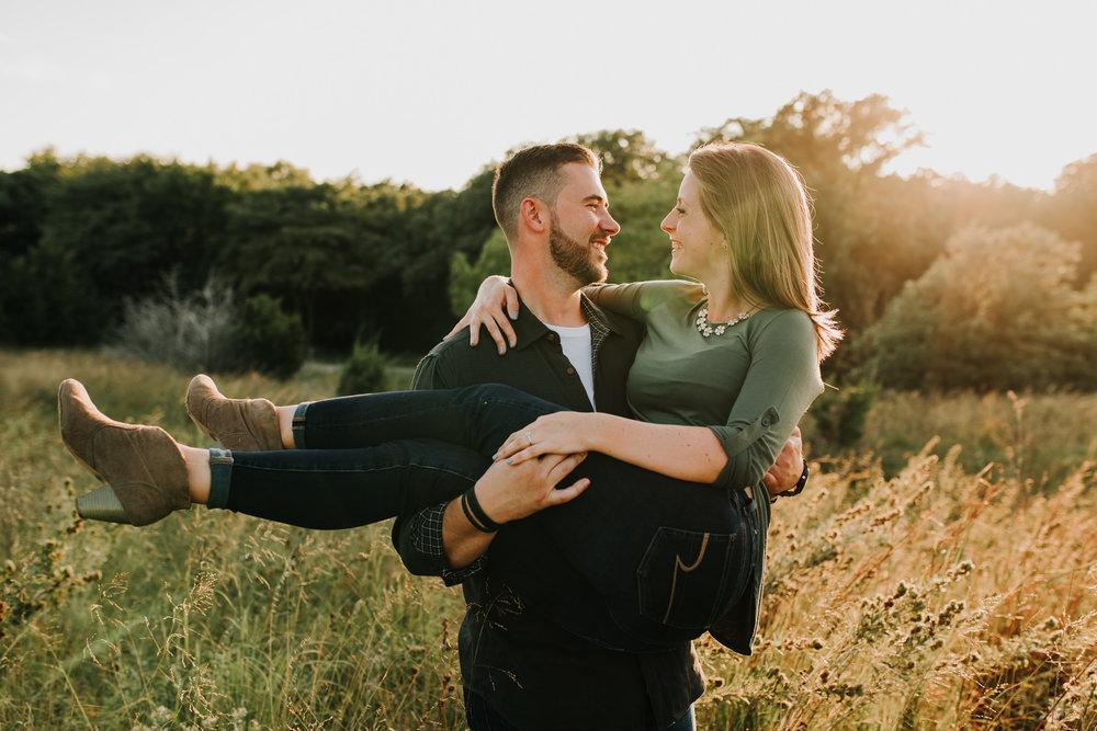 Leslie & Austin - Engaged - Nathaniel Jensen Photography - Omaha Nebraska Wedding Photograper - Engagement Session-60.jpg