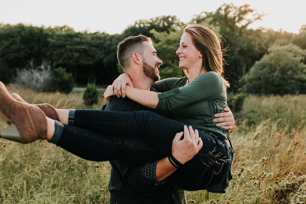 Leslie & Austin - Engaged - Nathaniel Jensen Photography - Omaha Nebraska Wedding Photograper - Engagement Session-61.jpg