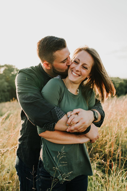 Leslie & Austin - Engaged - Nathaniel Jensen Photography - Omaha Nebraska Wedding Photograper - Engagement Session-65.jpg