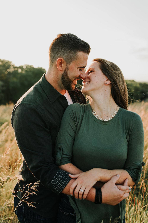 Leslie & Austin - Engaged - Nathaniel Jensen Photography - Omaha Nebraska Wedding Photograper - Engagement Session-68.jpg