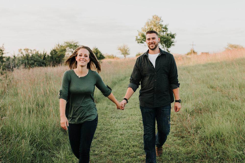 Leslie & Austin - Engaged - Nathaniel Jensen Photography - Omaha Nebraska Wedding Photograper - Engagement Session-69.jpg