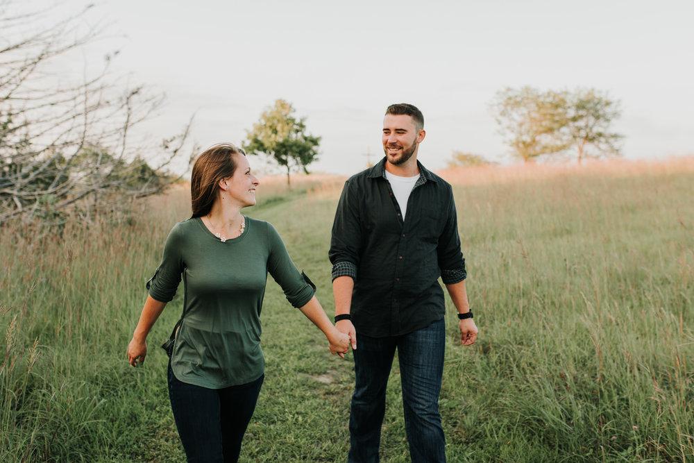 Leslie & Austin - Engaged - Nathaniel Jensen Photography - Omaha Nebraska Wedding Photograper - Engagement Session-70.jpg