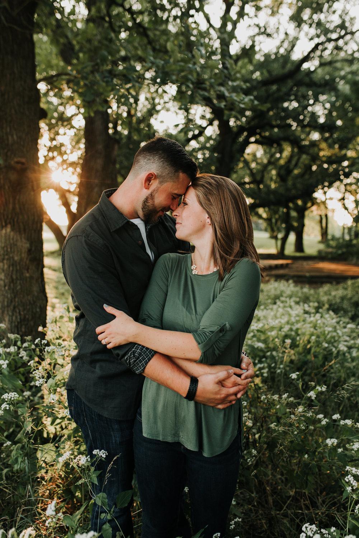 Leslie & Austin - Engaged - Nathaniel Jensen Photography - Omaha Nebraska Wedding Photograper - Engagement Session-72.jpg
