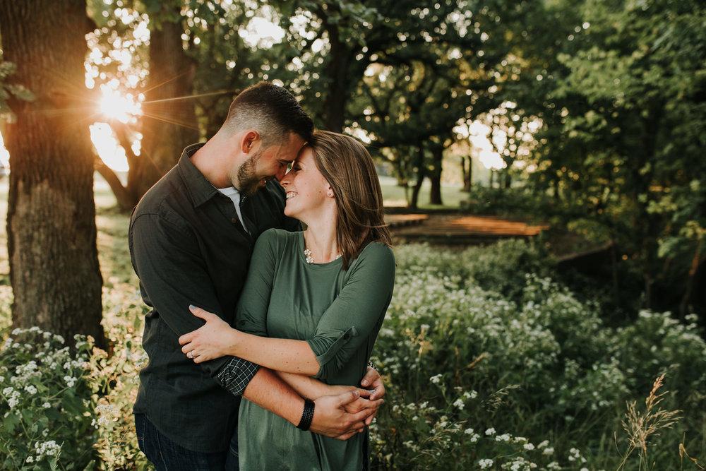 Leslie & Austin - Engaged - Nathaniel Jensen Photography - Omaha Nebraska Wedding Photograper - Engagement Session-73.jpg