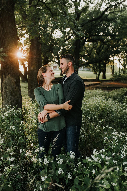 Leslie & Austin - Engaged - Nathaniel Jensen Photography - Omaha Nebraska Wedding Photograper - Engagement Session-74.jpg