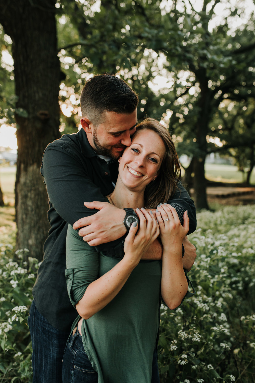 Leslie & Austin - Engaged - Nathaniel Jensen Photography - Omaha Nebraska Wedding Photograper - Engagement Session-75.jpg