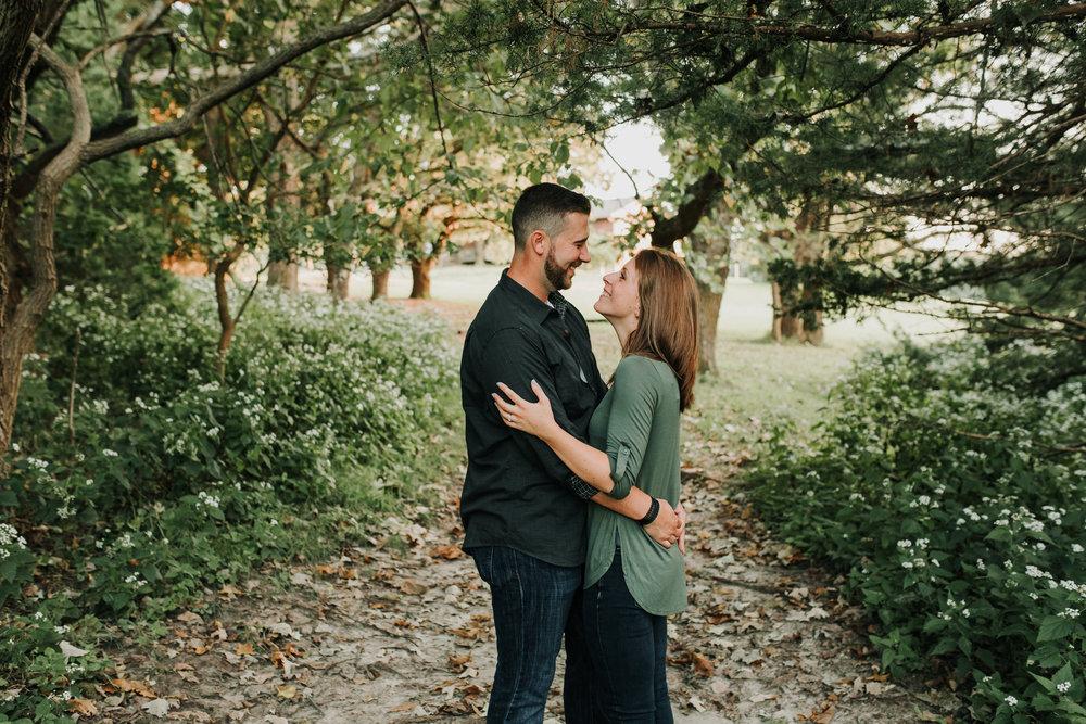 Leslie & Austin - Engaged - Nathaniel Jensen Photography - Omaha Nebraska Wedding Photograper - Engagement Session-80.jpg