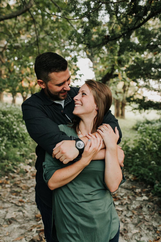 Leslie & Austin - Engaged - Nathaniel Jensen Photography - Omaha Nebraska Wedding Photograper - Engagement Session-82.jpg
