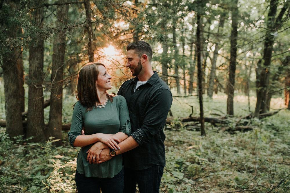 Leslie & Austin - Engaged - Nathaniel Jensen Photography - Omaha Nebraska Wedding Photograper - Engagement Session-83.jpg