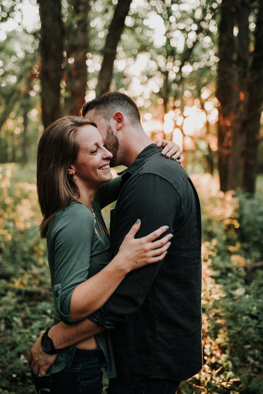 Leslie & Austin - Engaged - Nathaniel Jensen Photography - Omaha Nebraska Wedding Photograper - Engagement Session-90.jpg