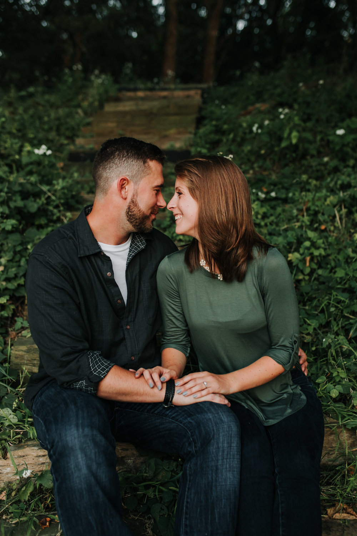 Leslie & Austin - Engaged - Nathaniel Jensen Photography - Omaha Nebraska Wedding Photograper - Engagement Session-91.jpg