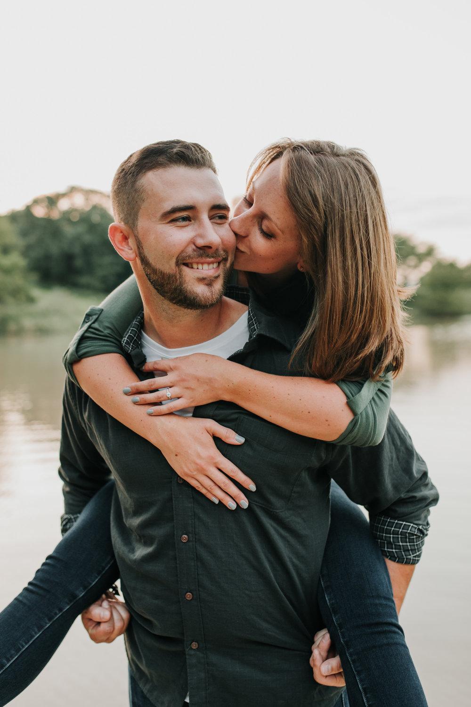 Leslie & Austin - Engaged - Nathaniel Jensen Photography - Omaha Nebraska Wedding Photograper - Engagement Session-97.jpg