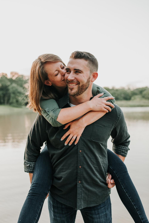 Leslie & Austin - Engaged - Nathaniel Jensen Photography - Omaha Nebraska Wedding Photograper - Engagement Session-98.jpg