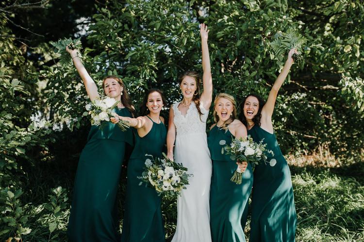 Cassidy & Isaac - Married - Nathaniel Jensen Photography - Omaha Nebraska Wedding Photograper - Nordstroms Christmas Tree Farm-64.jpg