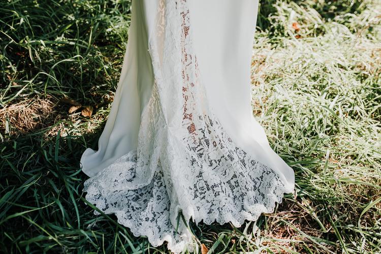 Cassidy & Isaac - Married - Nathaniel Jensen Photography - Omaha Nebraska Wedding Photograper - Nordstroms Christmas Tree Farm-85.jpg