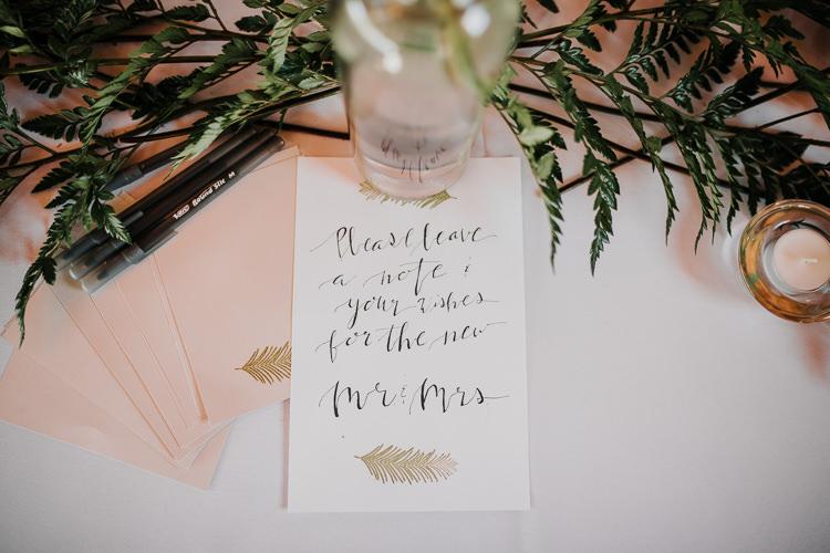 Cassidy & Isaac - Married - Nathaniel Jensen Photography - Omaha Nebraska Wedding Photograper - Nordstroms Christmas Tree Farm-192.jpg