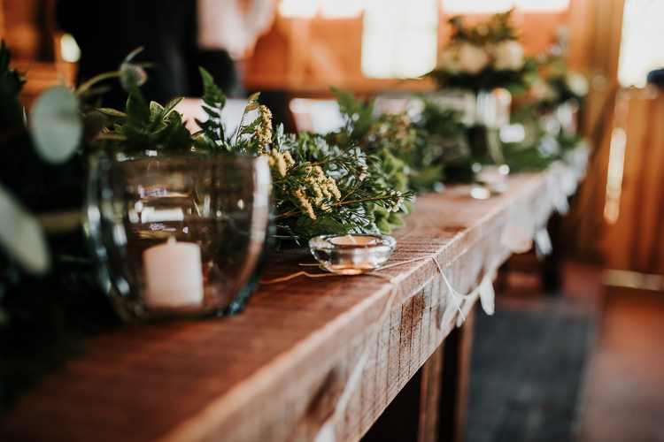 Cassidy & Isaac - Married - Nathaniel Jensen Photography - Omaha Nebraska Wedding Photograper - Nordstroms Christmas Tree Farm-195.jpg