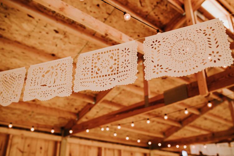 Cassidy & Isaac - Married - Nathaniel Jensen Photography - Omaha Nebraska Wedding Photograper - Nordstroms Christmas Tree Farm-204.jpg