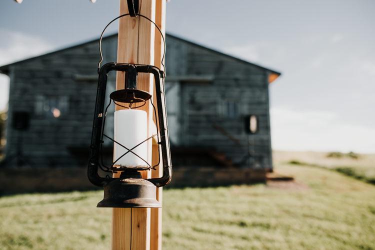 Cassidy & Isaac - Married - Nathaniel Jensen Photography - Omaha Nebraska Wedding Photograper - Nordstroms Christmas Tree Farm-215.jpg