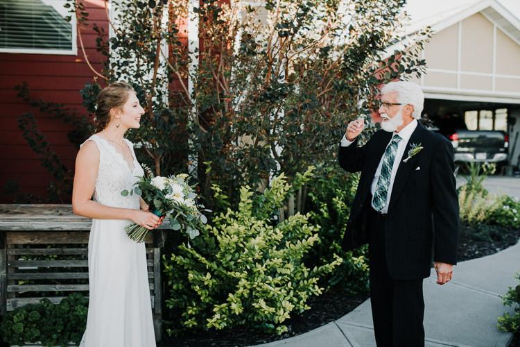 Cassidy & Isaac - Married - Nathaniel Jensen Photography - Omaha Nebraska Wedding Photograper - Nordstroms Christmas Tree Farm-232.jpg