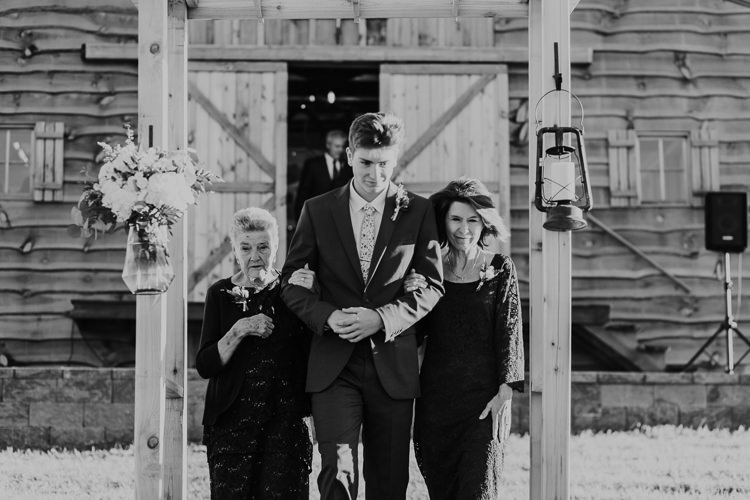 Cassidy & Isaac - Married - Nathaniel Jensen Photography - Omaha Nebraska Wedding Photograper - Nordstroms Christmas Tree Farm-256.jpg