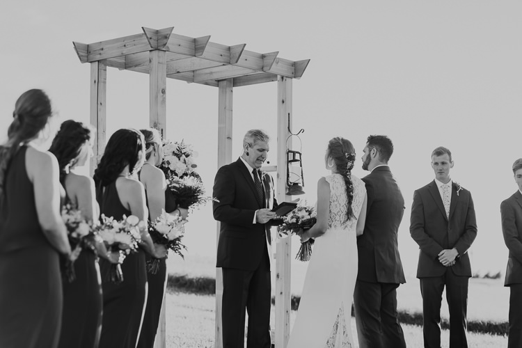 Cassidy & Isaac - Married - Nathaniel Jensen Photography - Omaha Nebraska Wedding Photograper - Nordstroms Christmas Tree Farm-288.jpg