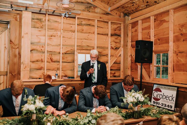 Cassidy & Isaac - Married - Nathaniel Jensen Photography - Omaha Nebraska Wedding Photograper - Nordstroms Christmas Tree Farm-364.jpg