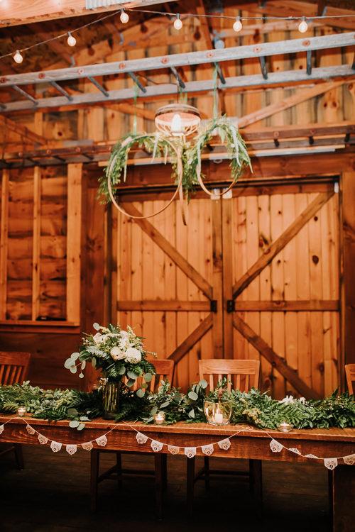 Cassidy & Isaac - Married - Nathaniel Jensen Photography - Omaha Nebraska Wedding Photograper - Nordstroms Christmas Tree Farm-372.jpg
