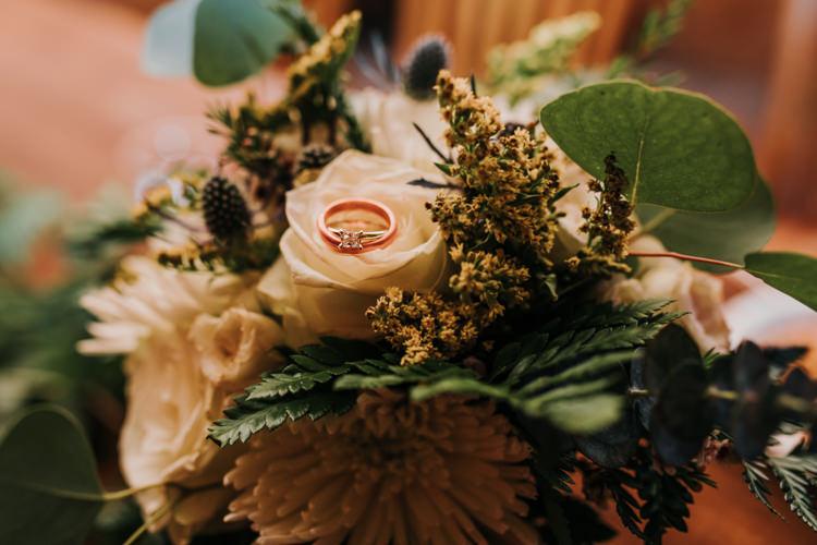 Cassidy & Isaac - Married - Nathaniel Jensen Photography - Omaha Nebraska Wedding Photograper - Nordstroms Christmas Tree Farm-388.jpg