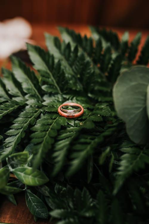 Cassidy & Isaac - Married - Nathaniel Jensen Photography - Omaha Nebraska Wedding Photograper - Nordstroms Christmas Tree Farm-390.jpg