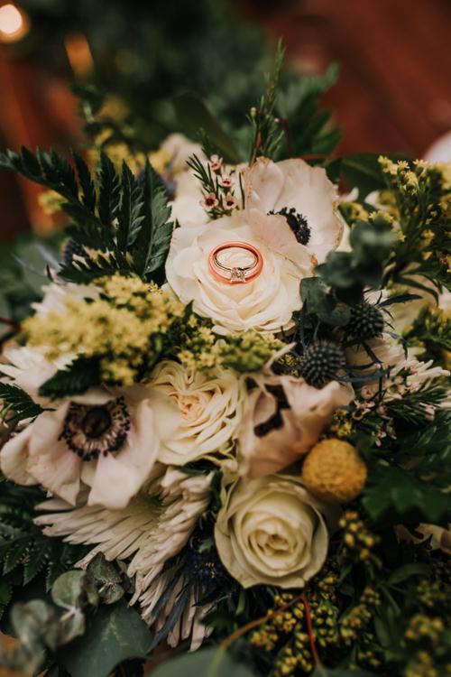 Cassidy & Isaac - Married - Nathaniel Jensen Photography - Omaha Nebraska Wedding Photograper - Nordstroms Christmas Tree Farm-392.jpg