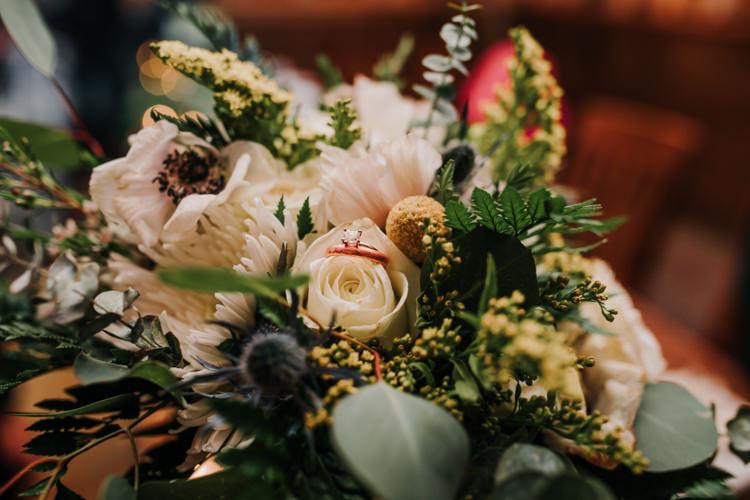 Cassidy & Isaac - Married - Nathaniel Jensen Photography - Omaha Nebraska Wedding Photograper - Nordstroms Christmas Tree Farm-394.jpg