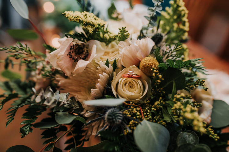 Cassidy & Isaac - Married - Nathaniel Jensen Photography - Omaha Nebraska Wedding Photograper - Nordstroms Christmas Tree Farm-393.jpg