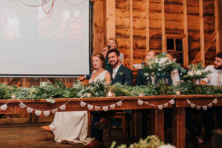 Cassidy & Isaac - Married - Nathaniel Jensen Photography - Omaha Nebraska Wedding Photograper - Nordstroms Christmas Tree Farm-395.jpg