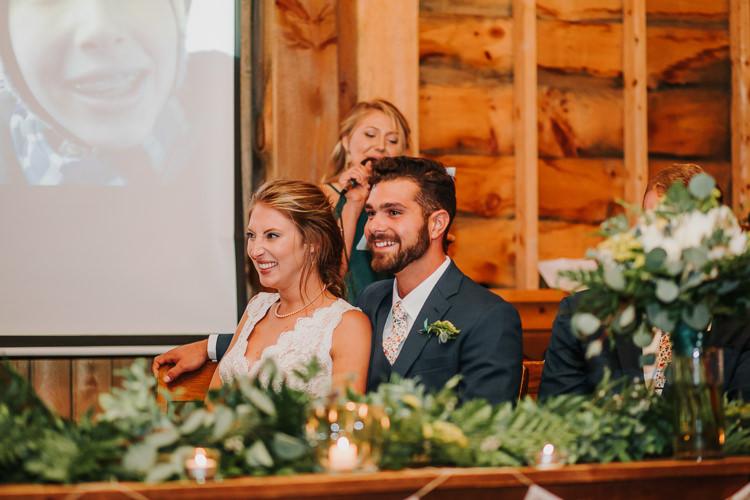 Cassidy & Isaac - Married - Nathaniel Jensen Photography - Omaha Nebraska Wedding Photograper - Nordstroms Christmas Tree Farm-398.jpg
