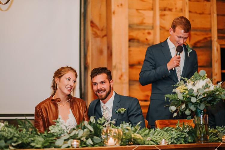Cassidy & Isaac - Married - Nathaniel Jensen Photography - Omaha Nebraska Wedding Photograper - Nordstroms Christmas Tree Farm-405.jpg