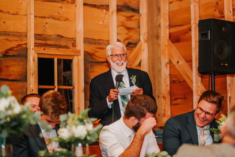 Cassidy & Isaac - Married - Nathaniel Jensen Photography - Omaha Nebraska Wedding Photograper - Nordstroms Christmas Tree Farm-411.jpg
