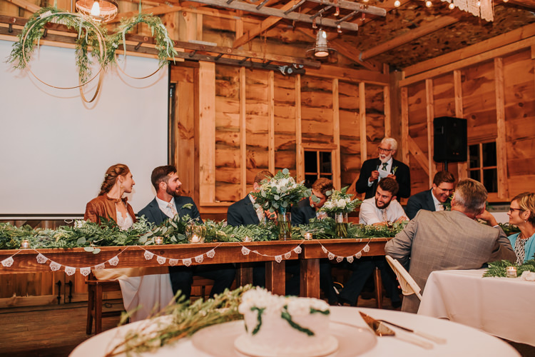 Cassidy & Isaac - Married - Nathaniel Jensen Photography - Omaha Nebraska Wedding Photograper - Nordstroms Christmas Tree Farm-413.jpg