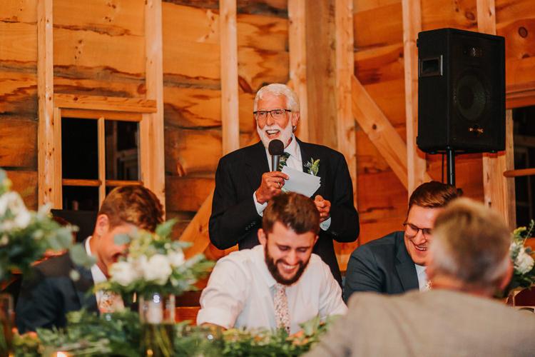 Cassidy & Isaac - Married - Nathaniel Jensen Photography - Omaha Nebraska Wedding Photograper - Nordstroms Christmas Tree Farm-414.jpg