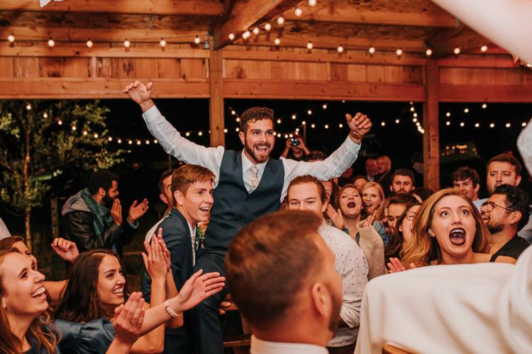 Cassidy & Isaac - Married - Nathaniel Jensen Photography - Omaha Nebraska Wedding Photograper - Nordstroms Christmas Tree Farm-460.jpg