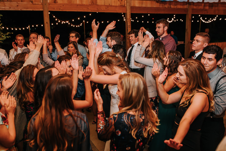 Cassidy & Isaac - Married - Nathaniel Jensen Photography - Omaha Nebraska Wedding Photograper - Nordstroms Christmas Tree Farm-464.jpg