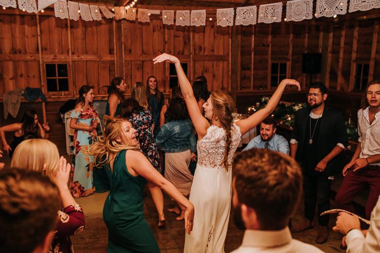 Cassidy & Isaac - Married - Nathaniel Jensen Photography - Omaha Nebraska Wedding Photograper - Nordstroms Christmas Tree Farm-476.jpg